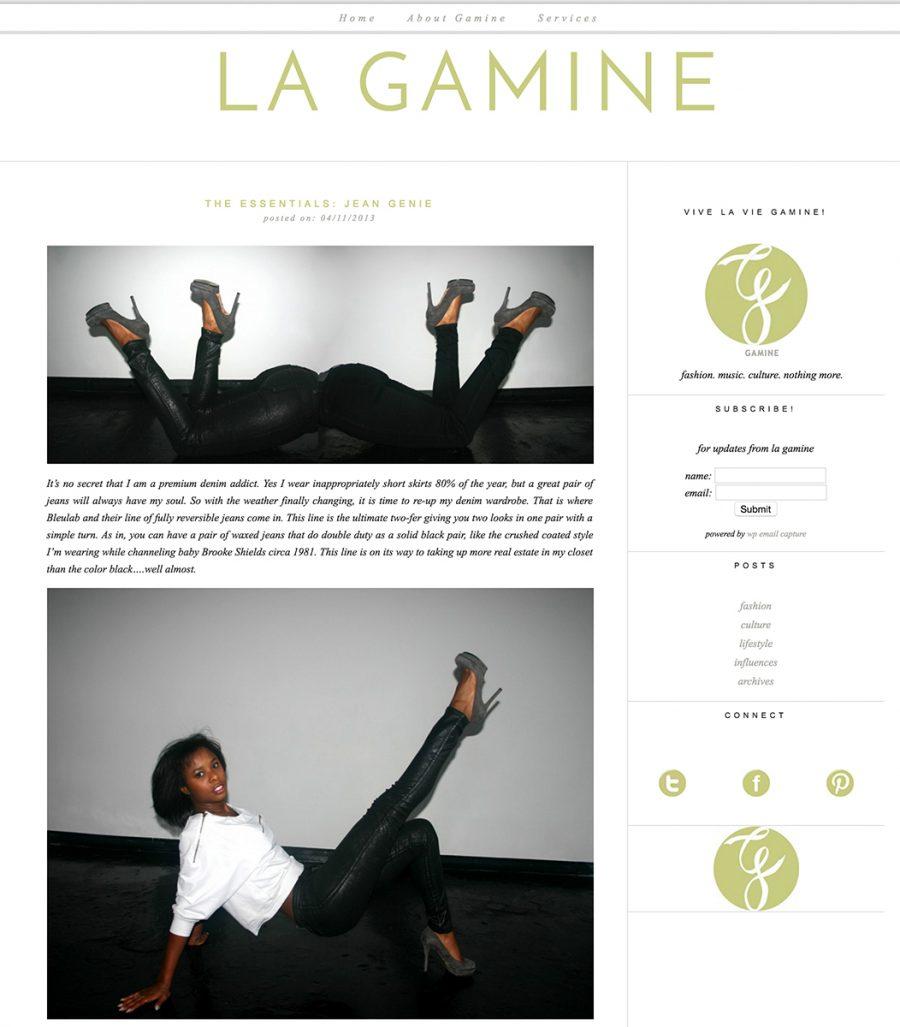 LaGamine01